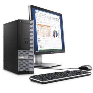 SET Μηχανογράφησης 2 - Με Ηλεκτρονική τιμολόγηση - Με φορολογικό μηχανισμό & Αυτόματη διαβίβαση παραστατικών στην ΑΑΔΕ