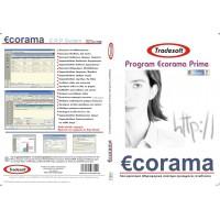 Ecorama Prime - Εμπορική Εφαρμογή