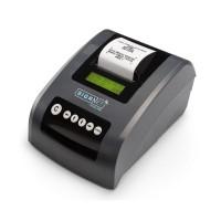 Proline Signnet - Φορολογικός Μηχανισμός